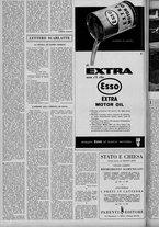 rivista/UM10029066/1958/n.22/10