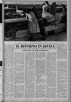 rivista/UM10029066/1958/n.22/11