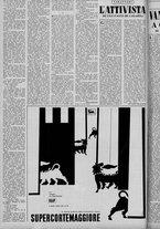 rivista/UM10029066/1958/n.22/12