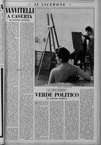 rivista/UM10029066/1958/n.22/13
