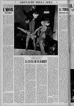rivista/UM10029066/1958/n.22/14