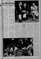 rivista/UM10029066/1958/n.22/15