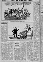 rivista/UM10029066/1958/n.22/16