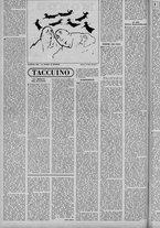 rivista/UM10029066/1958/n.22/2