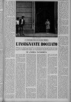 rivista/UM10029066/1958/n.22/3