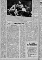 rivista/UM10029066/1958/n.22/4