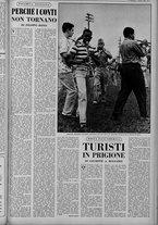 rivista/UM10029066/1958/n.22/5
