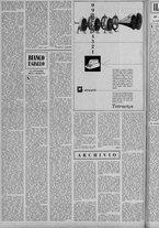 rivista/UM10029066/1958/n.22/6