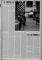 rivista/UM10029066/1958/n.22/7