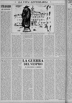 rivista/UM10029066/1958/n.22/8