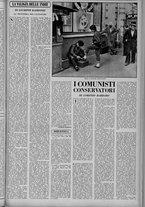 rivista/UM10029066/1958/n.22/9