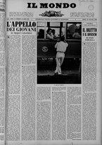 rivista/UM10029066/1958/n.23/1