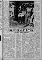 rivista/UM10029066/1958/n.23/11