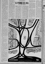 rivista/UM10029066/1958/n.23/12