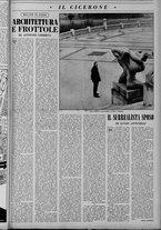 rivista/UM10029066/1958/n.23/13