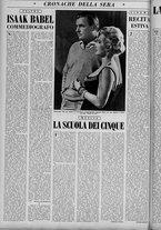 rivista/UM10029066/1958/n.23/14
