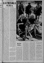 rivista/UM10029066/1958/n.23/15