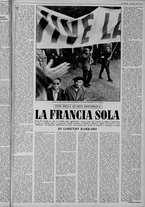 rivista/UM10029066/1958/n.23/3