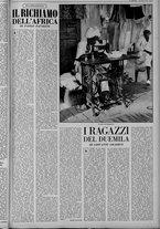 rivista/UM10029066/1958/n.23/5
