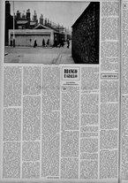 rivista/UM10029066/1958/n.23/6