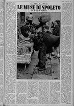 rivista/UM10029066/1958/n.23/7