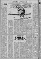 rivista/UM10029066/1958/n.23/8