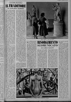 rivista/UM10029066/1958/n.23/9