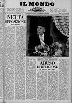 rivista/UM10029066/1958/n.24/1