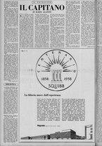 rivista/UM10029066/1958/n.24/10