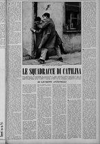 rivista/UM10029066/1958/n.24/11