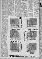 rivista/UM10029066/1958/n.24/12