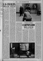 rivista/UM10029066/1958/n.24/13
