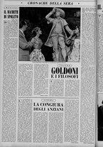rivista/UM10029066/1958/n.24/14