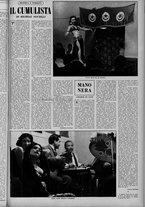 rivista/UM10029066/1958/n.24/15