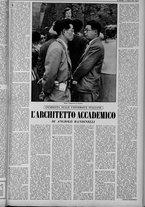 rivista/UM10029066/1958/n.24/3