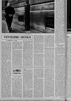 rivista/UM10029066/1958/n.24/4