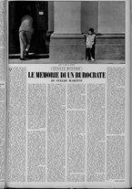 rivista/UM10029066/1958/n.24/5