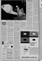 rivista/UM10029066/1958/n.24/6