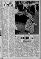 rivista/UM10029066/1958/n.24/7
