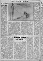 rivista/UM10029066/1958/n.24/8