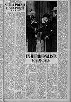 rivista/UM10029066/1958/n.24/9
