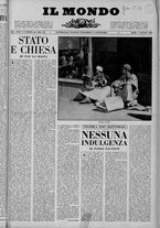 rivista/UM10029066/1958/n.26/1