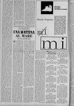 rivista/UM10029066/1958/n.26/10