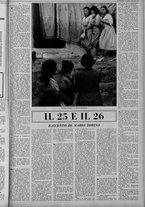 rivista/UM10029066/1958/n.26/11