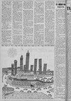rivista/UM10029066/1958/n.26/12