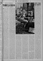 rivista/UM10029066/1958/n.26/13