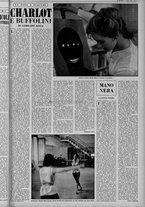 rivista/UM10029066/1958/n.26/15