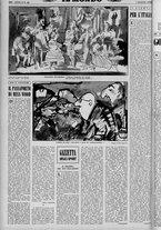 rivista/UM10029066/1958/n.26/16