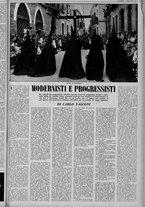 rivista/UM10029066/1958/n.26/3