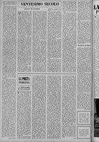 rivista/UM10029066/1958/n.26/4
